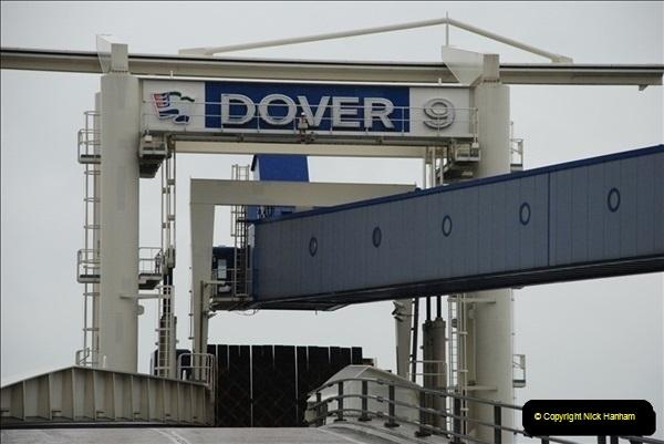 2012-04-23 to 27 Wimborne - Dorset, Dover - Kent, Belgium, Holland, Dover - Kent, Wimborne - Dorset (18)018