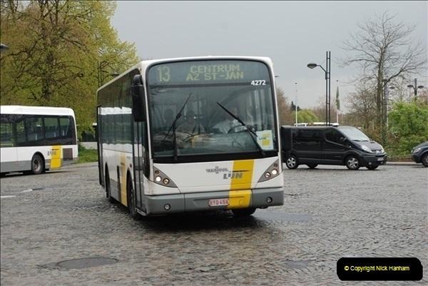 2012-04-23 to 27 Wimborne - Dorset, Dover - Kent, Belgium, Holland, Dover - Kent, Wimborne - Dorset (189)189