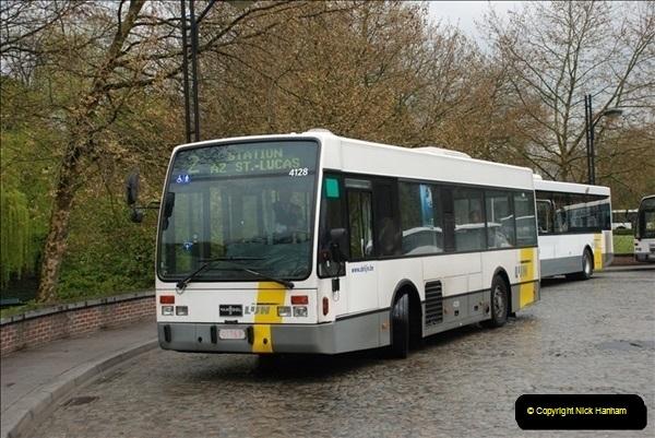 2012-04-23 to 27 Wimborne - Dorset, Dover - Kent, Belgium, Holland, Dover - Kent, Wimborne - Dorset (190)190