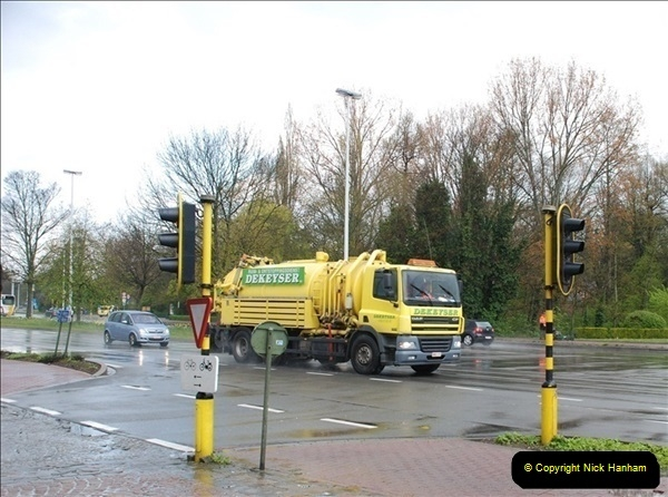 2012-04-23 to 27 Wimborne - Dorset, Dover - Kent, Belgium, Holland, Dover - Kent, Wimborne - Dorset (194)194