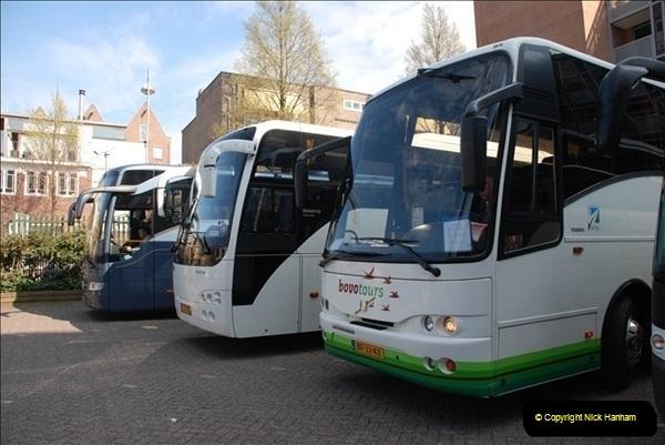 2012-04-23 to 27 Wimborne - Dorset, Dover - Kent, Belgium, Holland, Dover - Kent, Wimborne - Dorset (221)221