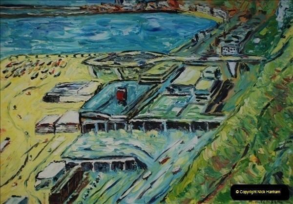 2012-04-23 to 27 Wimborne - Dorset, Dover - Kent, Belgium, Holland, Dover - Kent, Wimborne - Dorset (24)024