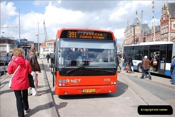 2012-04-23 to 27 Wimborne - Dorset, Dover - Kent, Belgium, Holland, Dover - Kent, Wimborne - Dorset (246)246