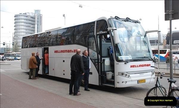 2012-04-23 to 27 Wimborne - Dorset, Dover - Kent, Belgium, Holland, Dover - Kent, Wimborne - Dorset (261)261