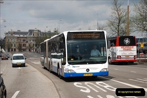 2012-04-23 to 27 Wimborne - Dorset, Dover - Kent, Belgium, Holland, Dover - Kent, Wimborne - Dorset (264)264