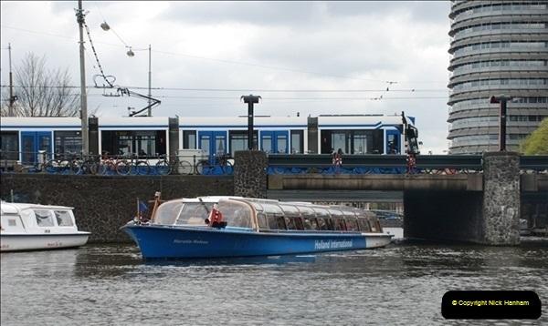 2012-04-23 to 27 Wimborne - Dorset, Dover - Kent, Belgium, Holland, Dover - Kent, Wimborne - Dorset (291)291