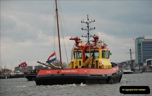 2012-04-23 to 27 Wimborne - Dorset, Dover - Kent, Belgium, Holland, Dover - Kent, Wimborne - Dorset (298)298