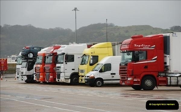 2012-04-23 to 27 Wimborne - Dorset, Dover - Kent, Belgium, Holland, Dover - Kent, Wimborne - Dorset (31)031