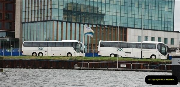 2012-04-23 to 27 Wimborne - Dorset, Dover - Kent, Belgium, Holland, Dover - Kent, Wimborne - Dorset (336)336