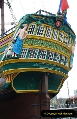 2012-04-23 to 27 Wimborne - Dorset, Dover - Kent, Belgium, Holland, Dover - Kent, Wimborne - Dorset (340)340