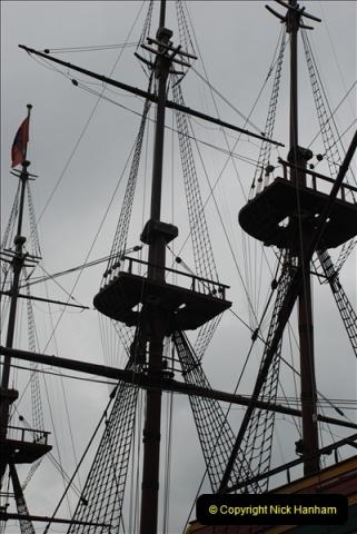 2012-04-23 to 27 Wimborne - Dorset, Dover - Kent, Belgium, Holland, Dover - Kent, Wimborne - Dorset (341)341