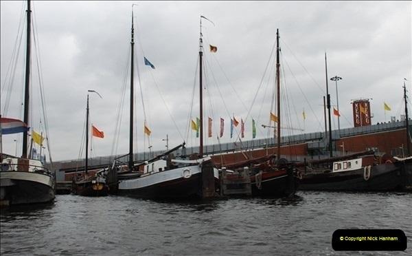 2012-04-23 to 27 Wimborne - Dorset, Dover - Kent, Belgium, Holland, Dover - Kent, Wimborne - Dorset (342)342