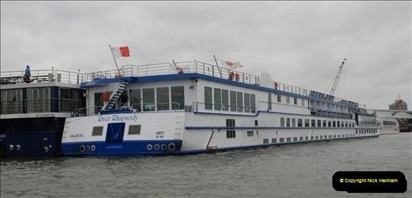 2012-04-23 to 27 Wimborne - Dorset, Dover - Kent, Belgium, Holland, Dover - Kent, Wimborne - Dorset (347)347