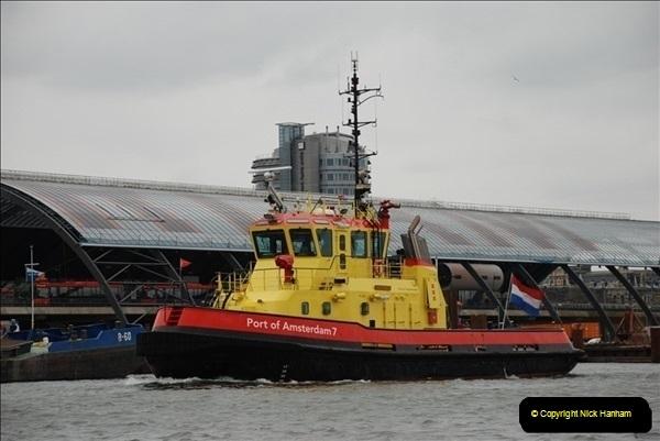 2012-04-23 to 27 Wimborne - Dorset, Dover - Kent, Belgium, Holland, Dover - Kent, Wimborne - Dorset (351)351