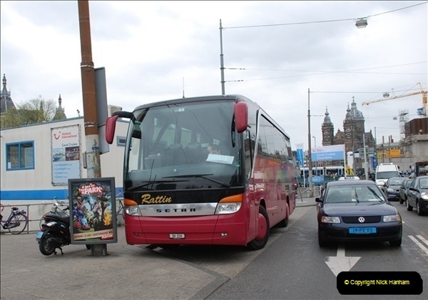 2012-04-23 to 27 Wimborne - Dorset, Dover - Kent, Belgium, Holland, Dover - Kent, Wimborne - Dorset (367)367