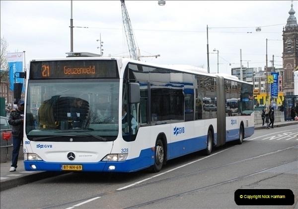 2012-04-23 to 27 Wimborne - Dorset, Dover - Kent, Belgium, Holland, Dover - Kent, Wimborne - Dorset (368)368