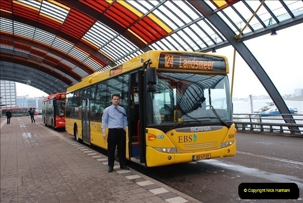 2012-04-23 to 27 Wimborne - Dorset, Dover - Kent, Belgium, Holland, Dover - Kent, Wimborne - Dorset (381)381