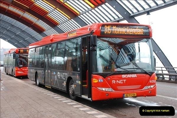 2012-04-23 to 27 Wimborne - Dorset, Dover - Kent, Belgium, Holland, Dover - Kent, Wimborne - Dorset (382)382
