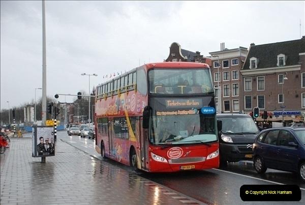 2012-04-23 to 27 Wimborne - Dorset, Dover - Kent, Belgium, Holland, Dover - Kent, Wimborne - Dorset (390)390