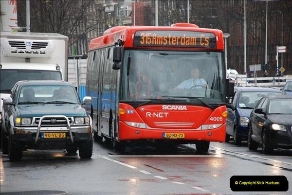 2012-04-23 to 27 Wimborne - Dorset, Dover - Kent, Belgium, Holland, Dover - Kent, Wimborne - Dorset (392)392