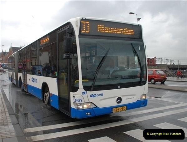 2012-04-23 to 27 Wimborne - Dorset, Dover - Kent, Belgium, Holland, Dover - Kent, Wimborne - Dorset (393)393