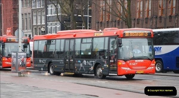2012-04-23 to 27 Wimborne - Dorset, Dover - Kent, Belgium, Holland, Dover - Kent, Wimborne - Dorset (398)398