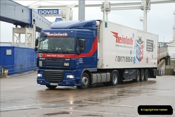 2012-04-23 to 27 Wimborne - Dorset, Dover - Kent, Belgium, Holland, Dover - Kent, Wimborne - Dorset (45)045