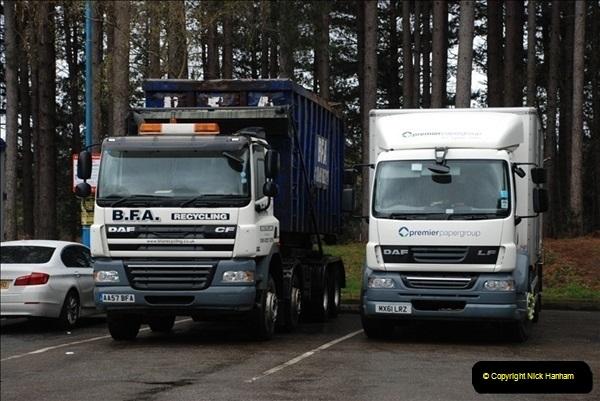 2012-04-23 to 27 Wimborne - Dorset, Dover - Kent, Belgium, Holland, Dover - Kent, Wimborne - Dorset (5)005