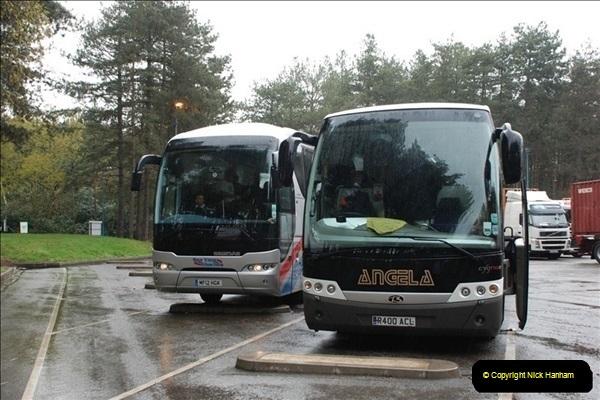 2012-04-23 to 27 Wimborne - Dorset, Dover - Kent, Belgium, Holland, Dover - Kent, Wimborne - Dorset (8)008