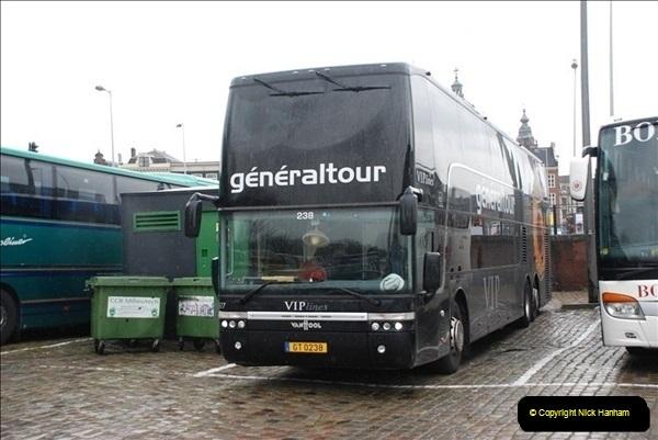 2012-04-23 to 47 Wimborne - Dorset, Dover - Kent, Belgium, Holland, Dover - Kent, Wimborne - Dorset (402)402