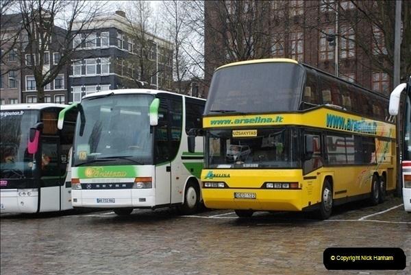 2012-04-23 to 47 Wimborne - Dorset, Dover - Kent, Belgium, Holland, Dover - Kent, Wimborne - Dorset (407)407
