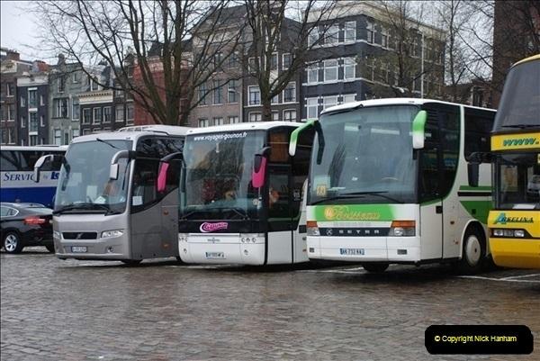 2012-04-23 to 47 Wimborne - Dorset, Dover - Kent, Belgium, Holland, Dover - Kent, Wimborne - Dorset (408)408