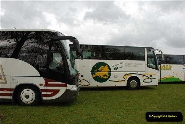 2012-04-23 to 47 Wimborne - Dorset, Dover - Kent, Belgium, Holland, Dover - Kent, Wimborne - Dorset (437)437