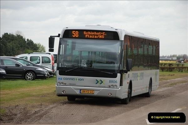 2012-04-23 to 47 Wimborne - Dorset, Dover - Kent, Belgium, Holland, Dover - Kent, Wimborne - Dorset (444)444