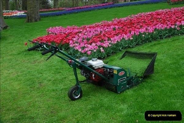2012-04-23 to 47 Wimborne - Dorset, Dover - Kent, Belgium, Holland, Dover - Kent, Wimborne - Dorset (447)447