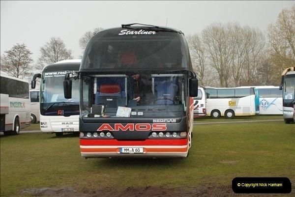 2012-04-23 to 47 Wimborne - Dorset, Dover - Kent, Belgium, Holland, Dover - Kent, Wimborne - Dorset (450)450
