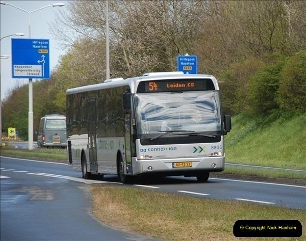 2012-04-23 to 47 Wimborne - Dorset, Dover - Kent, Belgium, Holland, Dover - Kent, Wimborne - Dorset (465)465