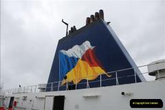 2012-04-23 to 27 Wimborne - Dorset, Dover - Kent, Belgium, Holland, Dover - Kent, Wimborne - Dorset (100)100