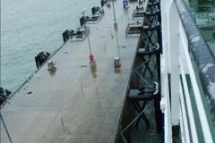 2012-04-23 to 27 Wimborne - Dorset, Dover - Kent, Belgium, Holland, Dover - Kent, Wimborne - Dorset (102)102