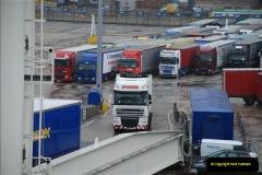 2012-04-23 to 27 Wimborne - Dorset, Dover - Kent, Belgium, Holland, Dover - Kent, Wimborne - Dorset (105)105