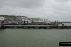 2012-04-23 to 27 Wimborne - Dorset, Dover - Kent, Belgium, Holland, Dover - Kent, Wimborne - Dorset (108)108