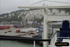 2012-04-23 to 27 Wimborne - Dorset, Dover - Kent, Belgium, Holland, Dover - Kent, Wimborne - Dorset (110)110