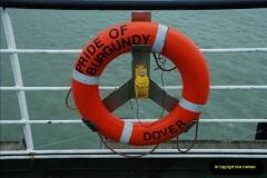 2012-04-23 to 27 Wimborne - Dorset, Dover - Kent, Belgium, Holland, Dover - Kent, Wimborne - Dorset (111)111