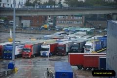 2012-04-23 to 27 Wimborne - Dorset, Dover - Kent, Belgium, Holland, Dover - Kent, Wimborne - Dorset (115)115