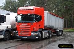 2012-04-23 to 27 Wimborne - Dorset, Dover - Kent, Belgium, Holland, Dover - Kent, Wimborne - Dorset (12)012