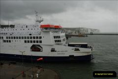 2012-04-23 to 27 Wimborne - Dorset, Dover - Kent, Belgium, Holland, Dover - Kent, Wimborne - Dorset (121)121
