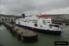2012-04-23 to 27 Wimborne - Dorset, Dover - Kent, Belgium, Holland, Dover - Kent, Wimborne - Dorset (122)122