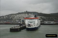 2012-04-23 to 27 Wimborne - Dorset, Dover - Kent, Belgium, Holland, Dover - Kent, Wimborne - Dorset (124)124