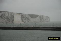 2012-04-23 to 27 Wimborne - Dorset, Dover - Kent, Belgium, Holland, Dover - Kent, Wimborne - Dorset (125)125