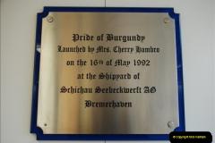 2012-04-23 to 27 Wimborne - Dorset, Dover - Kent, Belgium, Holland, Dover - Kent, Wimborne - Dorset (127)127